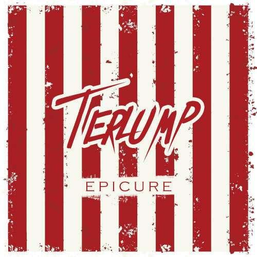 دانلود آهنگ جدید اپیکور به نام ترامپ